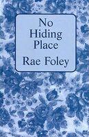 No Hiding Place