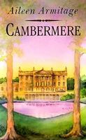 Cambermere