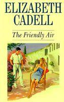 The Friendly Air
