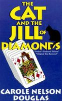 The Cat and the Jill of Diamonds