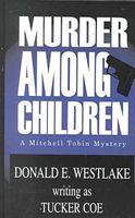 Murder Among Children