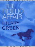 The Fidelio Affair
