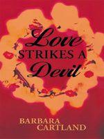 Love Strikes Satan / Love Strikes a Devil