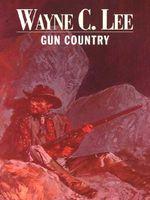 Gun Country