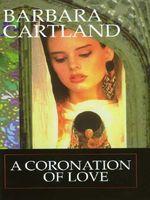 A Coronation of Love
