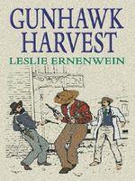 Gunhawk Harvest