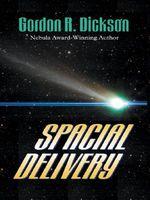 Spacial Delivery