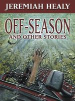 Off-Season and Other Stories