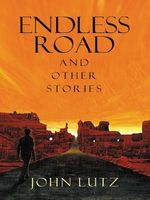 Endless Road and Other Stories