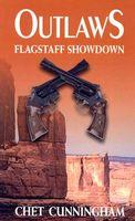 Flagstaff Showdown