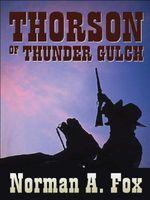 Thorson of Thunder Gultch