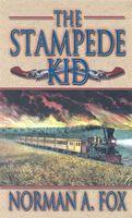 The Stampede Kid
