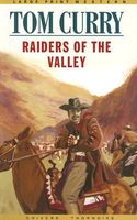 Raiders of the Valley