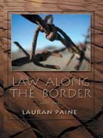 Law Along The Border
