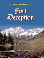 Fort Deception