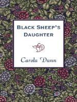 The Black Sheep's Daughter