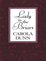Lady in the Briars