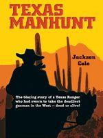 Texas Manhunt