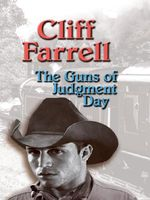 The Guns of Judgment Day
