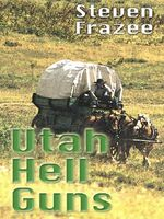 Utah Hell Guns