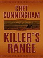 Killer's Range