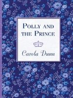 Polly and the Prince