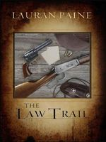 The Law Trail
