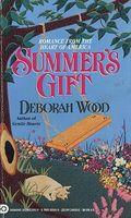 Summer's Gift