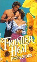 Frontier Heat