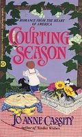 Courting Season