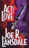 Act of Love by Joe R. Lansdale