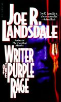 Writer of the Purple Rage