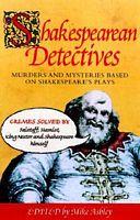 Shakespearean Detectives