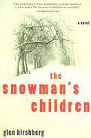 The Snowman's Children