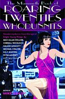 The Mammoth Book of Roaring Twenties Whodunnits