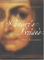 Hunger's Brides