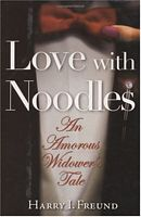 Love, with Noodles