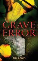 A Grave Error