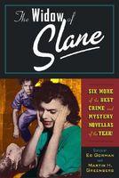 The Widow of Slane