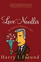 Love with Noodles