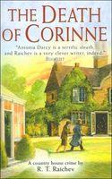The Death of Corrine