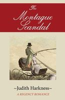 The Montague Scandal
