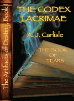 The Book of Tears