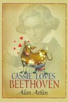 Cassie Loves Beethoven