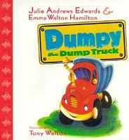 Dumpy the Dump Truck