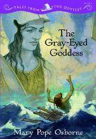 The Gray-eyed Goddess