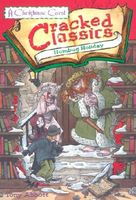 Humbug Holiday (A Christmas Carol)