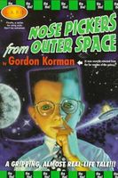 Nosepickers From Outer Space