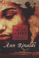 The Color of Fire