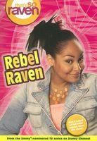 Rebel Raven